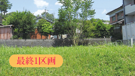 muro_01_ichachi1-2