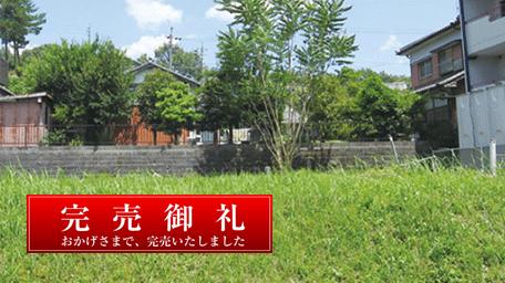 muro_01_ichachi1-3