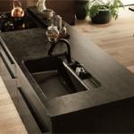 kitchen2018000